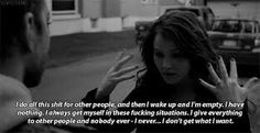 Silver linings Playbook #1 quotes