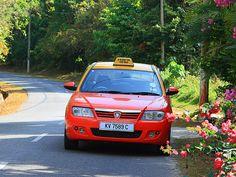 Good Langkawi Taxi photographs - http://malaysiamegatravel.com/good-langkawi-taxi-photographs/