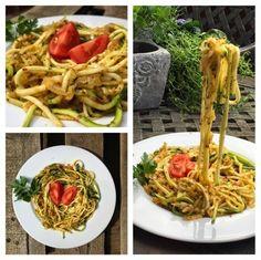 Przepisy na łatwe, tanie, zdrowe i smaczne dania wegetariańskie i wegańskie. Ocena produktów wegańskich. Przepis. Wegetarianizm. Weganizm