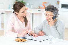 articles seniors elder care facilities tackle taboos