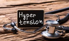 Midlife hypertension is associated with subsequent risk of dementia. Eli Lilly And Company, Cohort Study, Irregular Heartbeat, Severe Headache, Medicine Journal, Medical News, Neurology