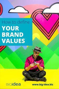 Let's talk about brand value definition with brand values examples from Tesco and Sainsbury. What are brand values? Values Examples, Creating A Brand, Coaches, Definitions, Brand Identity, Social Media Marketing, Purpose, Personality