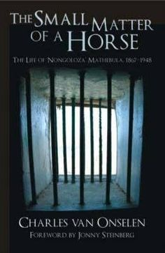 The Small Matter of the Horse is a useful historical book, where Daisy's account can be found. Criminology, Cold Case, Investigations, Crime, Kwazulu Natal, Van, Horses, History, Books
