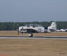 War thunder gameplay planes trains & automobiles florida