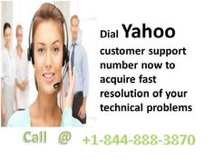 Need technical support for your Yahoo? customer service of Yahoo is here to help you to resolve technical errors from your email account. Customer Number, Customer Service, Customer Support, Contact Help, Mail Call, Email Client, Online Support, For Facebook, As You Like