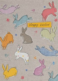 Next friday sees the start of the easter holidays with easter next friday sees the start of the easter holidays with easter sunday falling on 20th april to celebrate this week print pattern will be negle Image collections