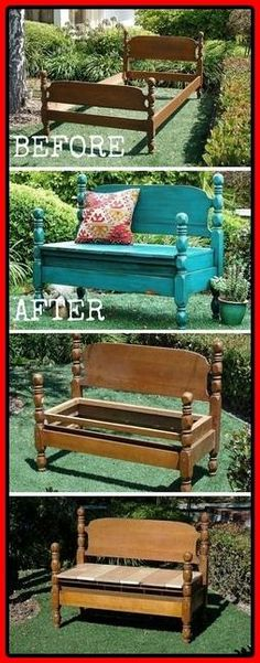 Jenni Wirth (jenniferwirth89) on Pinterest - terrasse lounge mobeln einrichten