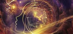 The Law of Attraction: Learning to move up the Emotional Scale | Energy Therapy