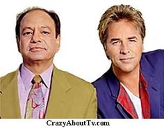 Joe Dominguez (Cheech Marin) Nash Bridges (Don Johnson)  Nash Bridges was a 60 minute drama series on CBS about a Detective in the San Francisco Police Department. He was a huge success on the job due to superb detective skills and personality. For some reason though, his personality consistently failed him in his personal life.