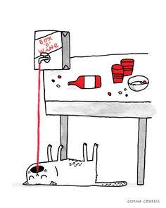 drinkingthepaintwater: HAPPY NEW YEAR! 2013!...
