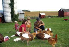 Heritage #Springs #Farm To http://houston.kidsoutandabout.com/