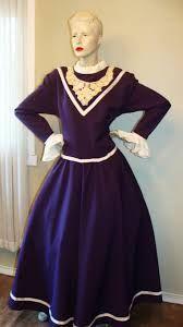Resultado de imagem para vestidos de prenda infantil