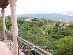 Costa Rica Villa Real casa de lujo en venta, Costa Rica Villa Real casa de lujo…