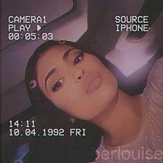 Kendall Jenner Video, Kylie Jenner Photoshoot, Trajes Kylie Jenner, Looks Kylie Jenner, Kylie Jenner Outfits, Kendall And Kylie Jenner, Kily Jenner, Kardashian Jenner, Flipagram Video