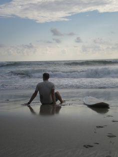 ✓ - #surf #costarica