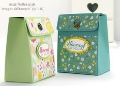 Measurements  Cardstock – 8 1/4 x 11″ (28 x 21cm)  Score on the LONG side at 2, 5 1/4, 7 1/4, 10 1/2″ (5, 13.5, 18.5, 27cm)  Score on ...