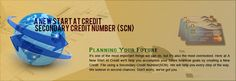 SECONDARY CREDIT NUMBER1 Design by Dnatiiosoft