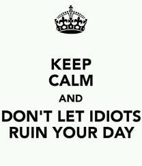 Quotes funny happy keep calm 68 super Ideas New Funny Memes, Dog Quotes Funny, Super Funny Quotes, Funny Quotes For Teens, Keep Calm Quotes, New Quotes, Happy Quotes, Quotes To Live By, Tattoo Quotes For Men