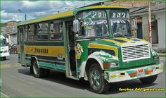 Vehicles, Trucks, Colombia, Cars, Vehicle