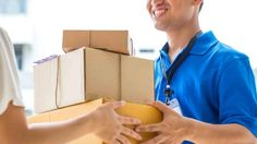 International Courier Services, International Delivery Providers in India. Get contact details and address of International Courier Services firms and companies. Cargo Services, Packing Services, Surabaya, Hiking Supplies, Pet Supplies, International Courier Services, Parcel Service, Courier Companies, Time Meaning