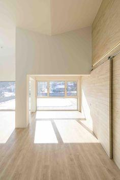 Gallery of Anmyeondo House / JYA-RCHITECTS - 6