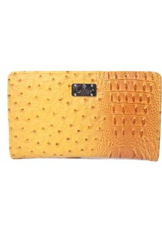 Dandy - Yellow Clutch - Z2066PLWNI-2060-76 #party #bags #clutches @ http://zohraa.com/shop/inds-clutch-s.html http://zohraa.com/pink-clutch-z2066plccos-1608-76.html #zohraa #onlineshop #womensfashion #womenswear #bollywood #look #diva #party #shopping #online #beautiful #beauty #glam #shoppingonline #styles #stylish #model #fashionista #women #lifestyle #girls #fashion #leather #hotberries