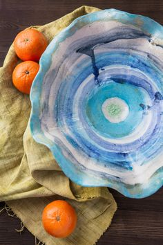 Ceramics by Julia Clarke from Photography by Ana Dorado Photography Workshops, Commercial Photography, Ceramic Bowls, Sea Glass, Pottery, Ceramics, Lifestyle, Amazing, Creative