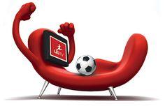 #ligtv Maçlardan haberdar olun, şampiyonluk coşkusunu evinizde yaşayın! Digitürk Lig TV http://www.kolayuyelik.com/digiturk-lig-tv-kampanyasi