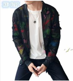 >> Click to Buy << 2017 new autumn fashion camouflage jacket men's fattening increase the number of baseball clothing youth thin section coa #Affiliate