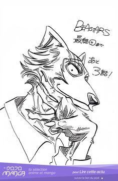 le Dojo Manga - Toutes l'actualités les articles et dossiers du site