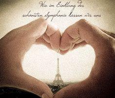 Zitat auf dem Liebesroman:  RESTART- Die Begegnung