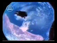 Full HD Óvnis Ufos Provas Físicas Cientifico Documentário Completo