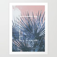 Buy You are my getaway Art Print by Hanna Kastl-Lungberg. Worldwide shipping available at Society6.com. Just one of millions of high quality products available.