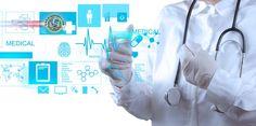 Japão fará levantamento de serviços médicos para estrangeiros, antes da Olimpíada de Tóquio. O Ministério da Saúde do Japão realizará o primeiro estudo...