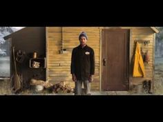FENCES - ARROWS (feat. Macklemore & Ryan Lewis) OFFICIAL MUSIC VIDEO - YouTube