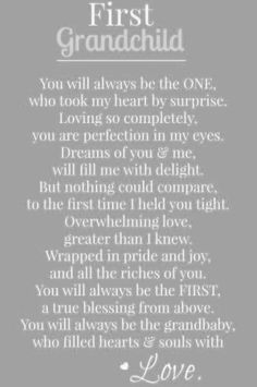 grandchildren quotes my first grandbaby, i will forever love you always! my first grandbaby, i will forever love you always! Baby Quotes, Mom Quotes, Family Quotes, Life Quotes, Grandson Quotes, Quotes About Grandchildren, Cousin Love Quotes, Mother Daughter Quotes, Grandmother Quotes