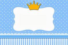 1+Convite11.jpg 1.600×1.068 pixels