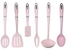 pink kitchen accessories | hot pink kitchen accessories The Most Wanted Kitchen Accessories ...