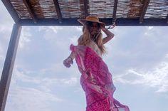 Free-Love-Ibiza-trendy-stephanie-belles
