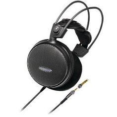 Audio Technica ATH-AD900
