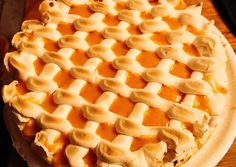 Apple Pie, Food And Drink, Cake, Recipes, Kuchen, Ripped Recipes, Torte, Cookies