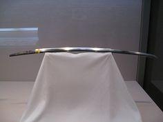 honjo-masamune !!!! 800 year old katana !!!!