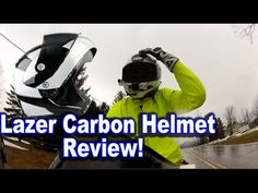 A new Helmets article has been posted at http://motorcycles.classiccruiser.com/helmets/best-motorcycle-helmet-lazer-carbon-helmet-motovlog-review-lightweight-modular-helmet/