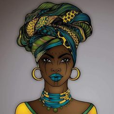 Black Art Painting Woman Drawings 67 Ideas For 2019 Black Love Art, Black Girl Art, Art Girl, African Drawings, African Art Paintings, Arte Black, Afrique Art, Black Art Painting, Black Art Pictures