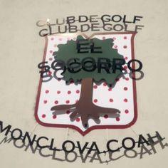 #monclopen #countryclubstyle #class #upscale #tenniscourt #canaldetenismx