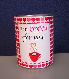 Super ideas for subway gift cars ideas teachers valentines day - Hot Cocoa İdeas Valentine Day Love, Valentines Day Party, Valentines For Kids, Valentine Crafts, Teacher Gifts, Valentine Ideas, Valentines Puns, Teacher Treats