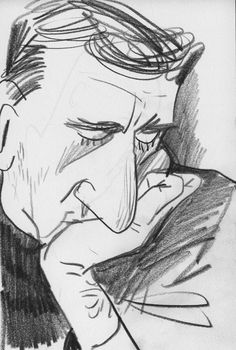 Maya Shleifer – Sketches – Photography, Landscape photography, Photography tips Art And Illustration, Portrait Illustration, Drawing Sketches, Art Drawings, Art Du Croquis, Croquis Drawing, Gesture Drawing, Character Art, Character Design