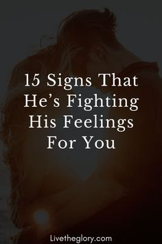Real Relationship Quotes, Relationship Topics, Healthy Relationship Tips, Real Relationships, Strong Couple Quotes, Tough Women Quotes, Confident Women Quotes, Happy Couple Quotes, Funny Women Quotes