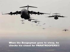 Whatcha gonna do when they come for you Bad Boys? Military Memes, Military Love, Military Photos, Army Love, Military Pins, Indian Army Special Forces, Indian Army Wallpapers, Airborne Ranger, Army Humor