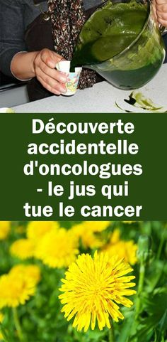 Oncologists Accidental Discovery – The Juice That Kills Cancer - Natural Cancer Cures, Natural Cures, Health Benefits, Health Tips, Healthy Salt, Healthy Food, Freezing Lemons, Tomato Nutrition, Types Of Cancers